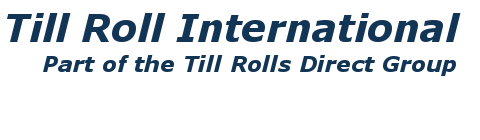 Till Roll International