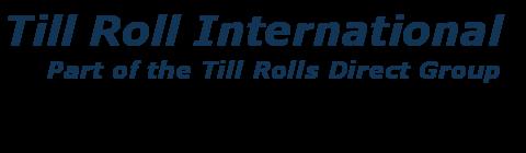 Till Roll International